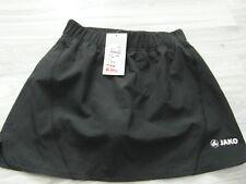 JAKO Rock Kinder Tennisrock XS Innenslip Fitness Jogging 6201 Shorts Hose Tennis