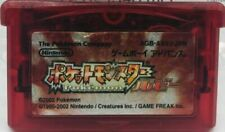 Videojuegos de Nintendo Game Boy Advance Nintendo PAL