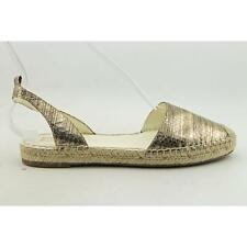 Anne Klein Flat (0 to 1/2 in.) Espadrilles for Women