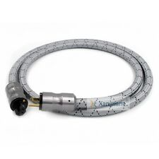 Krell CRYO-156° power cable AC Audiophile US ver HIFI 1.5m