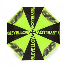 VR46 Offizielle Valentino Rossi kleiner Regenschirm. - vruum 268003