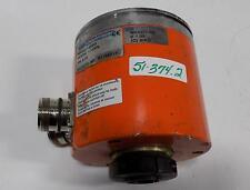 SIKO ENCODER 24VDC +/20%  WK02/1-0033