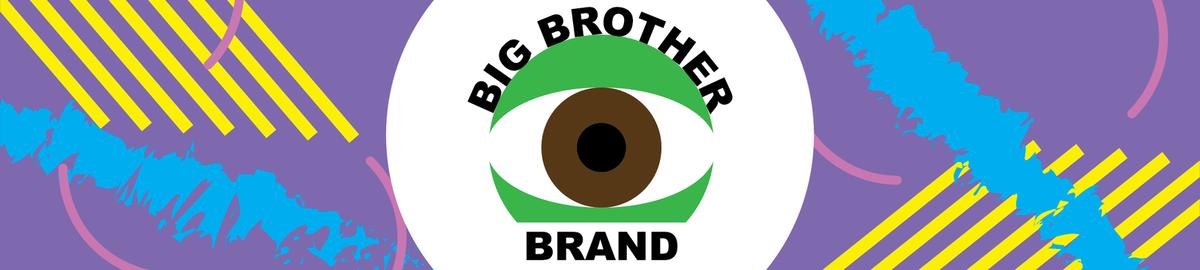 Big Brother Brand