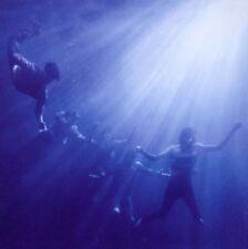 "FOALS ""TOTAL LIFE FOREVER"" CD 11 TRACKS NEU"
