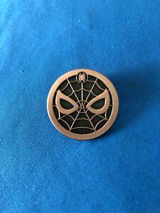 MARVEL #2 of 5 Disney Pin CAST HIDDEN DISNEY 2020 SERIES
