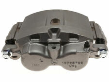 Front Left Brake Caliper For 2006-2011 Cadillac DTS 2007 2008 2009 2010 J299YW