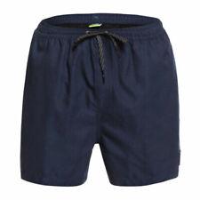 Shorts Quiksilver en polyester pour homme