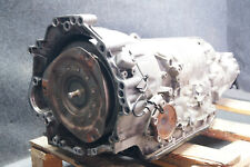 Audi A6 4F C6 2.7 3.0TDI Automatik Getriebe JMQ Gearbox 6-Gang Original /LS