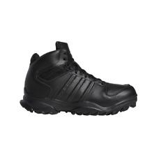 adidas GSG 9.4 Stiefel Einsatzstiefel Polizeistiefel Combat Boots schwarz U43381