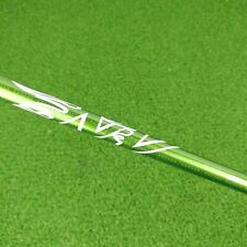 "NEW Aldila NV Green 65 Driver Shaft Graphite Stiff PXG 0811X LX XF 43.5"""