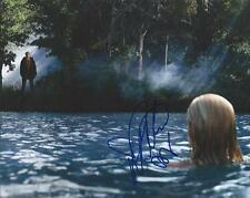 Willa Ford Friday The 13th Actress Hand Signed 8x10 Autographed Photo w/COA