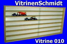 010 Setzkasten für hohe Mini Werbetrucks LKW