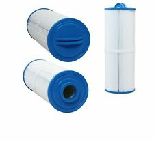 O2 / Rising Dragon / Escape spa 800 / Maax C50 Replacement Spa Filter Cartridge