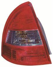 Citroen C3 2004-2008 Hatchback Outer Rear Tail Light Lamp N/S Passenger Left
