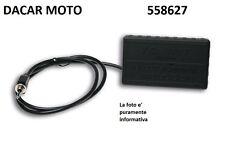 558627 TC UNIT RPM CONTROL centralina elettronica HONDA SH 50 2T 1996-> MALOSSI