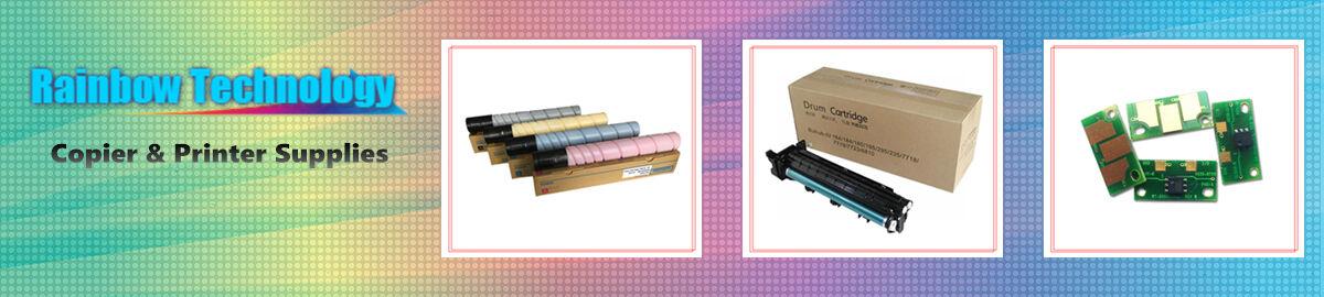 Rainbow Technology Printer Supplies