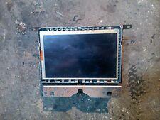 Range Rover font 12-13 Info GPS Navigation écran LCD 8 in (environ 20.32 cm) OEM