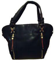 Ladies Handbag Womens Faux Leather Designer Bag Tote Celebrity Fashion Handbags