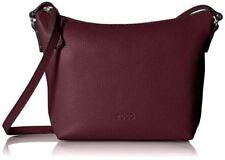 0a116e391c ECCO Handbags | eBay
