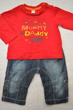 Vestiti maglia per bambino da 0 a 24 mesi