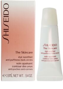 SHISEIDO - The Skincare: Eye Soother 15mL (40% OFF RRP!)