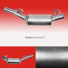 Original Partikelfilter Mercedes GL320 ML280 ML320 R280 R320 3.0 CDI 1644900892