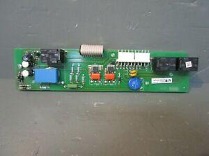 Amana SXS Fridge Dispenser Control Board  12559203  WP67003622  125592-06  ASMN