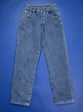 587ddf308fce54 Diesel jeans vintage uomo usato W29 tg 43 felpati imbottiti invernali hot  T4881