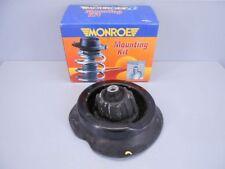 Monroe mk198 Strut Bearing Suspension Support Mercedes W203 S203 CL203 C209 A209
