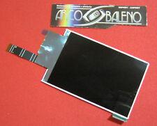 Kit DISPLAY LCD PER SONY XPERIA LIVE WALKMAN WT19i +GIRAVITE TORX T5 Nuovo
