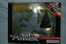 "Toy Zone Air Power 1/48 US Navy F/A-18C Hornet VFA-195 ""Dambusters"" #500 993332"