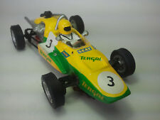 Formula 1430 SELEX ST3, kit de resina para slot o estatico E 1/32