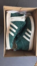 VERDE High Top Trainer Adidas
