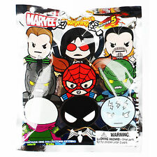 Marvel Series 5 Blind Bag Figure Keychain NEW Toys Keyring Collection