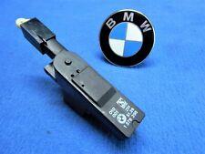 BMW e32 e34 Zentralverriegelung Stellantrieb Kofferraum Heckklappe Sachs 1378396