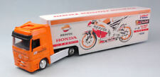 Camion Mercedes Actros Honda Repsol 1:43 Model NEW RAY