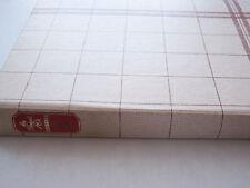 ENCYCLOPEDIE DE CUISINE , LES DOIGTS D ' OR VOLUME 5 . 235 PAGES EN TB ETAT .