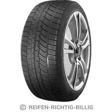 4 x Austone Winterreifen 245/40 R18 97V SP 901 XL