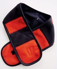 Gap Fleece Accessories for Boys