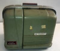 Comptometer  Corporation Model D20 Sold As-Is for Parts or Repair