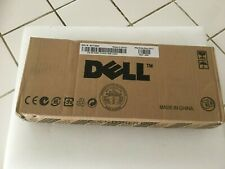 10 Dell   0C730C Computer Stereo Speakers Soundbar New Factory Sealed