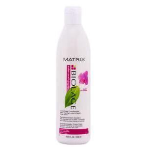 Matrix Biolage Color Care CONDITIONER 16.9 oz BRAND NEW FRESH STOCK