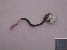 HP Pavilion DM3-2000 DC Jack Power DC-IN with Cable