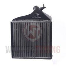 Wagner aire de radiador kit kia optima 2,0 tdgi