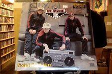 Beastie Boys Solid Gold Hits 2xLP sealed vinyl