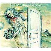 Steve Hackett - Voyage Of The Acolyte [Remastered] (2005)