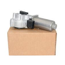Bmw X3 X5 Transfer Case Shift Actuator Shift Motor 27107566296 Oem Quality