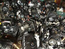 Motor VW Golf IV 1.4 16V AXP,AHW,APE,AKQ 6-Monate Garantie kpl.mit Anbauteile
