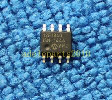 10pcs PIC12F1840-I/SN 12F1840 ISN MCU 8BIT 7K FLASH New Microchip SOP-8