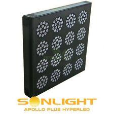 LAMPADA LED HYPERLED 16 APOLLO PLUS SONLIGHT 768W COLTIVAZIONE INDOOR